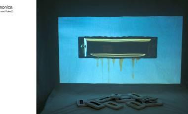 SHU XIN 纯艺术 普瑞特艺术学院、芝加哥艺术学院、罗德岛设计学院