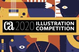 央视爆英美申请激增? 这八大国际赛事帮你逆袭2022申请!