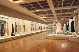 从SIA,直通服装专业世界第二的日本文化学园