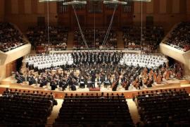 全网最新最全!日本顶尖音乐大学考试要求(大学院版)