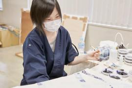 SIA日本艺术留学产品2.0,重磅发布!