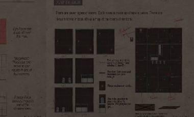 ZHENG XIUYING 游戏设计 加州大学圣克鲁兹分校、密歇根州立大学、南方卫理公会大学、萨凡纳艺术与设计学院、提赛德大学