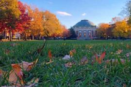 本科读斯坦福大学的意义大吗