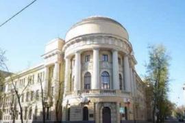 2021年俄罗斯室内设计留学指南